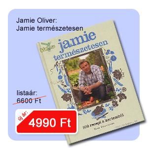 jamie_termesszetesen