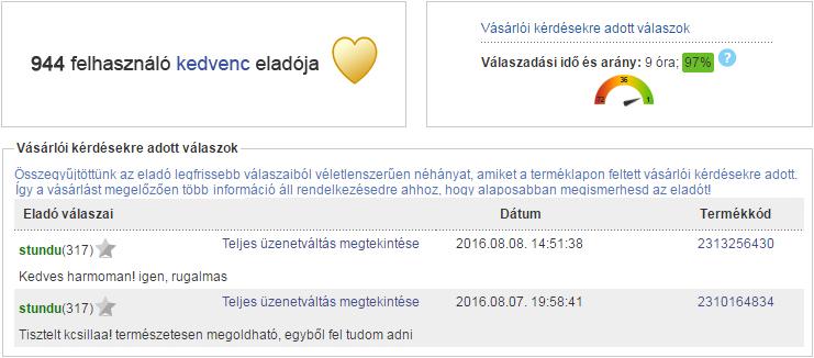 elado_info