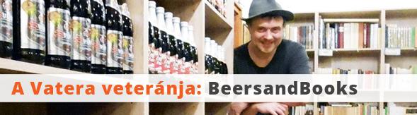 blog_vatera_0926_beersandbooks