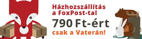 Foxpost_hazhoz_blog_vatera