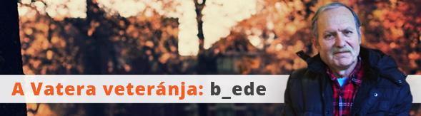 blog_vatera_1116_b_ede