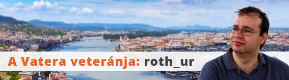 blog_vatera_1222_roth_ur