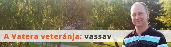 topelado_20170529_vassav