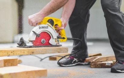 TOP keresések a Vaterán – Építő szépítők
